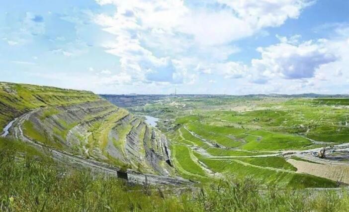 矿山修复有哪些主流的模式?